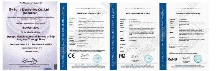 Certificateswww.jpg