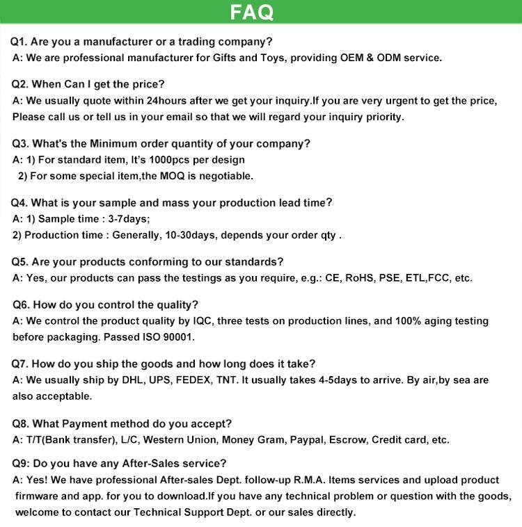 5-FAQ.jpg