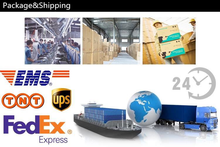 yangchun pump package and shipping4.jpg