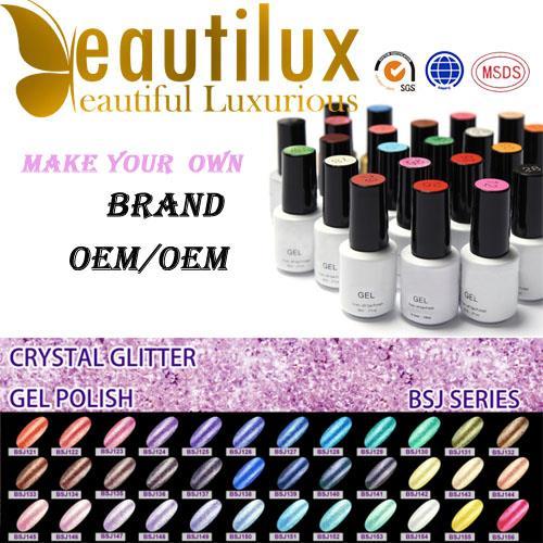Crystal Gel Nails-1.jpg