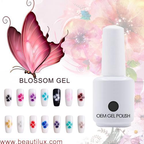 Blossom gel wholesale alibaba05.jpg