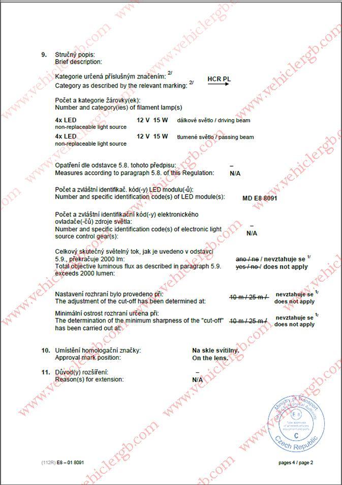 ECE 1th page 1.jpg