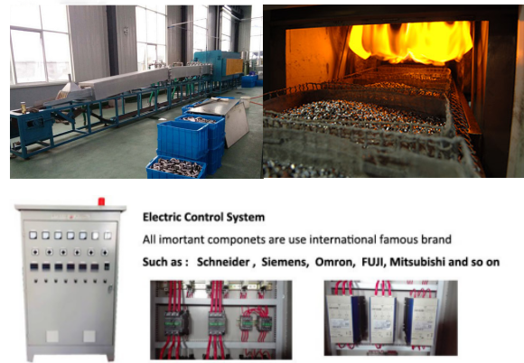 controlled atmosphere copper continuous  bright annealing heat treatment  electrical resistance furnace2727.png