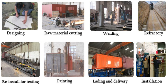 9999Continuous wire bright annealing furnace with atmosphere protective2591.png