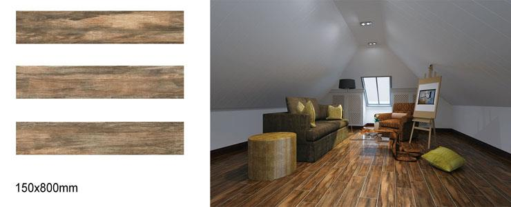 wooden look tile 副本.jpg