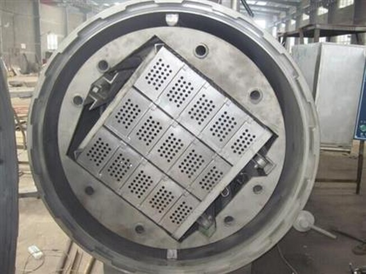 Rotary water immerse Sterilizer 1.jpg
