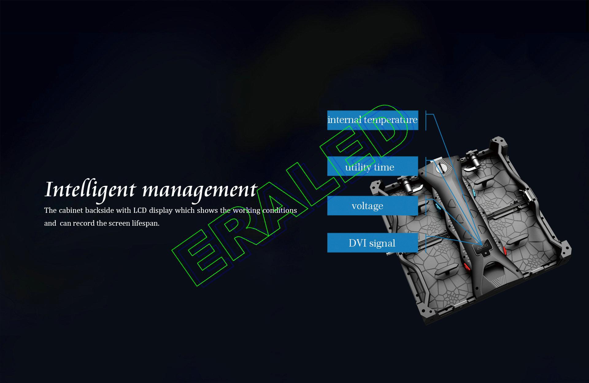 500x500-dual-service4.jpg
