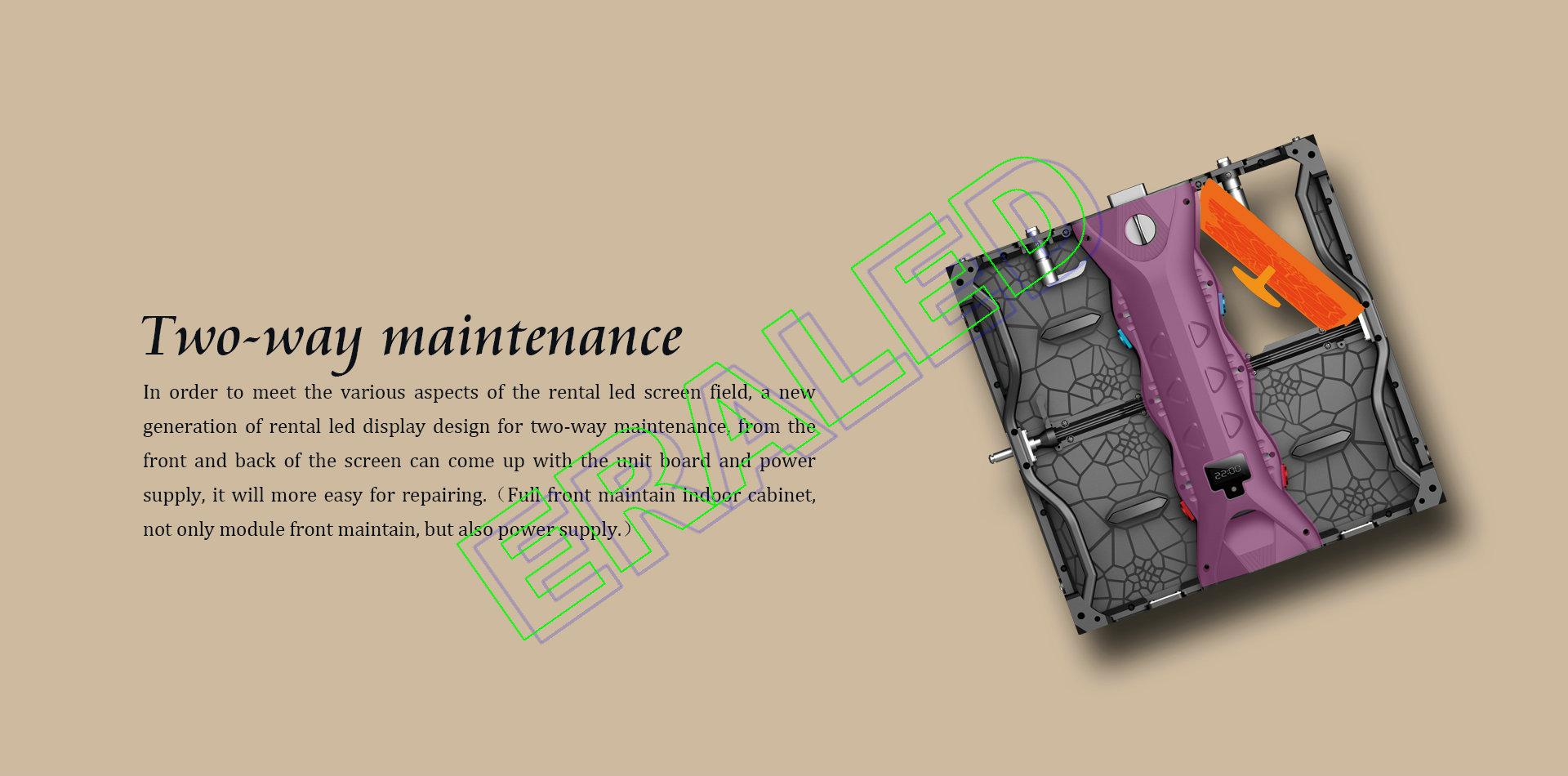 500x500-dual-service3.jpg