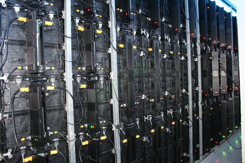 Die-casting aluminum Cabinet 500x1000 (1137).jpg