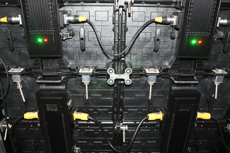 Die-casting aluminum Cabinet 500x1000 (1138).jpg