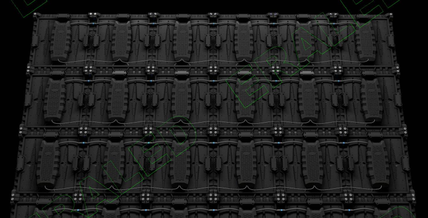 Polymer nanocomposite die-casting cabinet (8).jpg