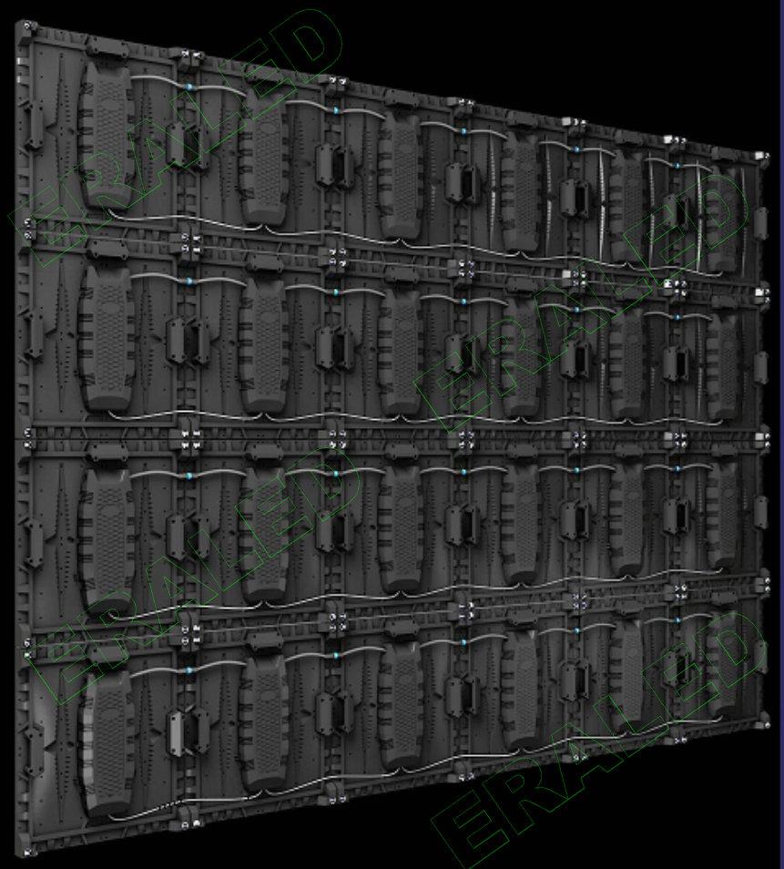 Polümeerist nanokomposiidi survevalu (11) .jpg