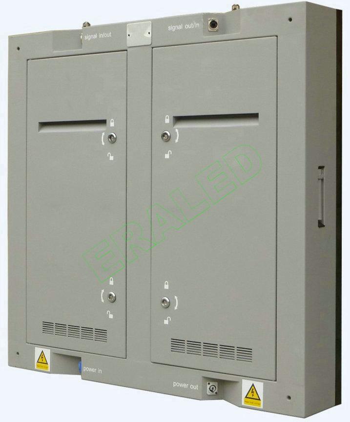 standard-veekindel kapp-koos backdoor-ja lennundus-plug-0001.jpg