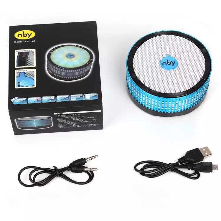 Bluetooth Led Speaker.jpg
