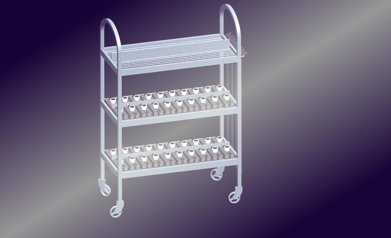 Cart for Shutter Magnets.jpg