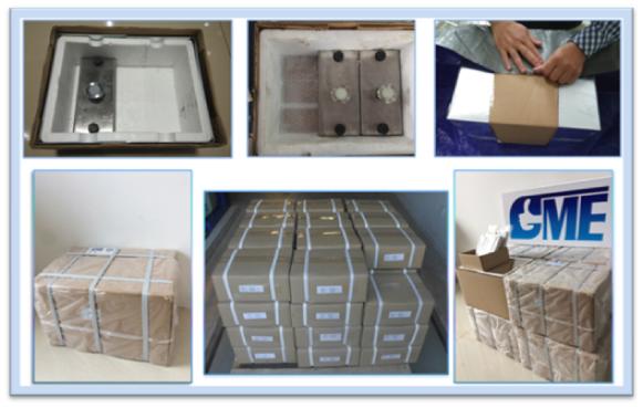 GME-450KG Precast concrete magnet.png