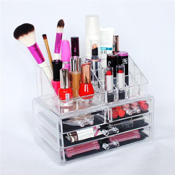 lipstick display holder