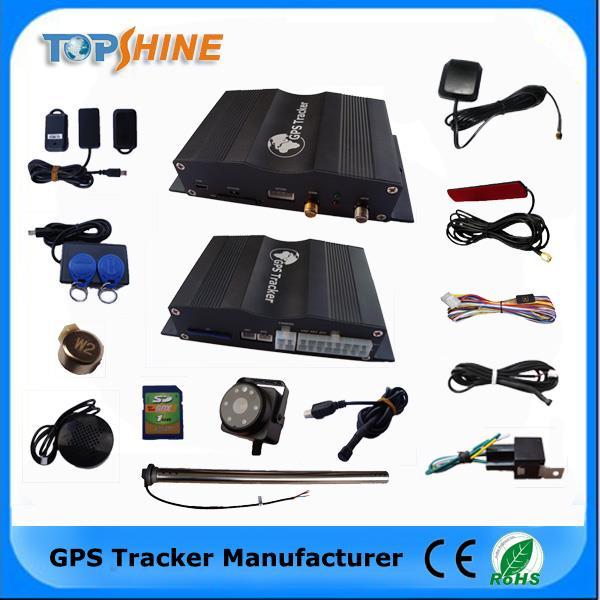Topshine GPS Tracker VT1000 (23).jpg