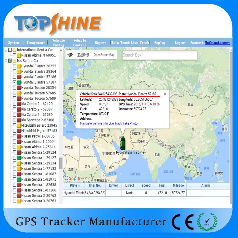 tracking platform .jpg