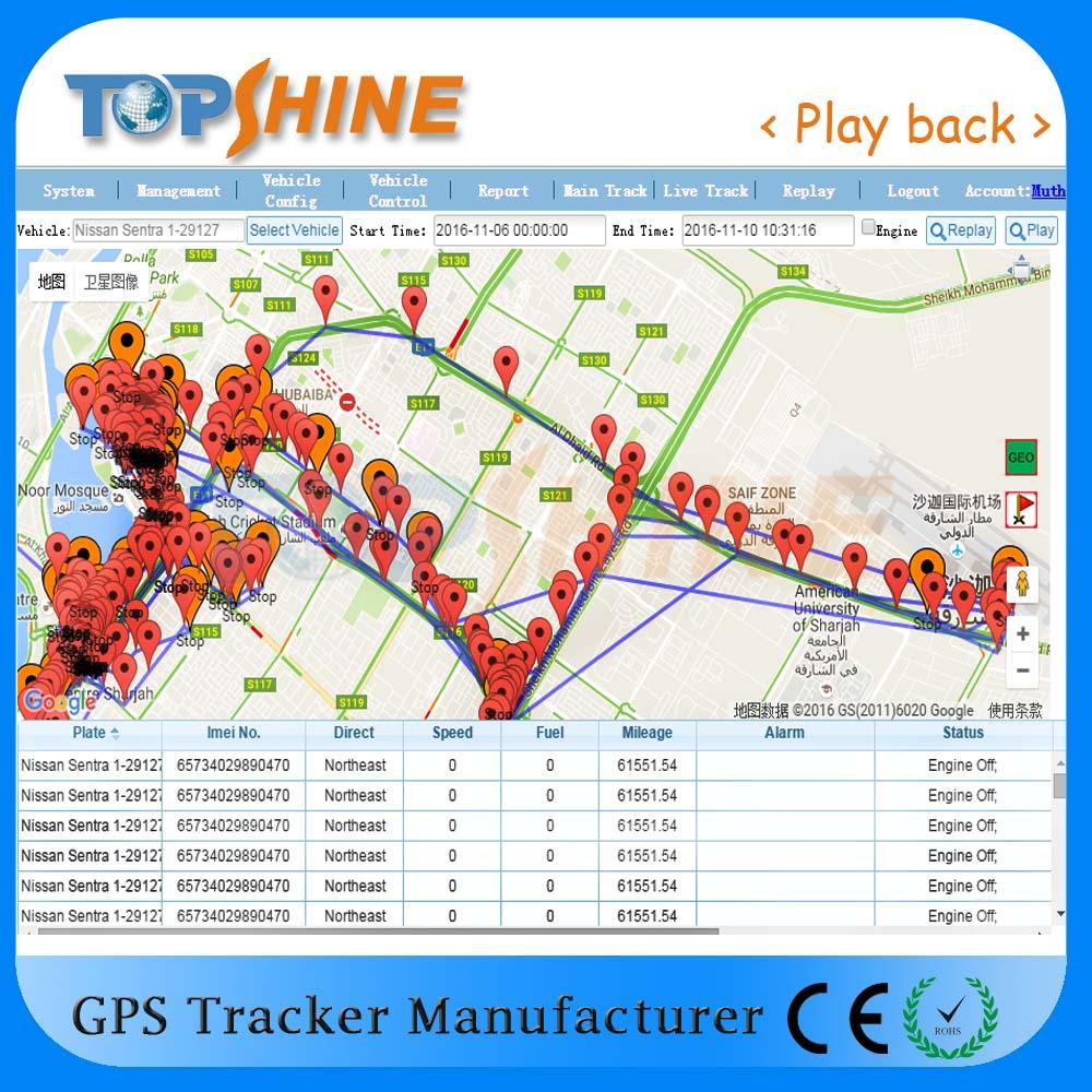 Tracking platform.jpg