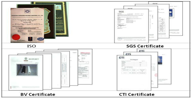 证书 图片 .png