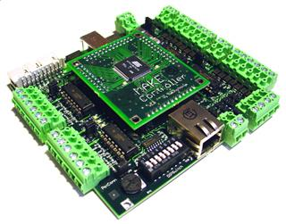 Single-board microcontroller.jpg