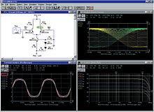 220px-CircuitLogix1.jpg