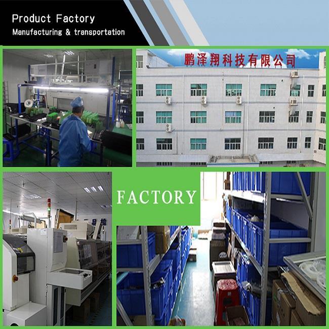详情 页 工厂 照片 .jpg