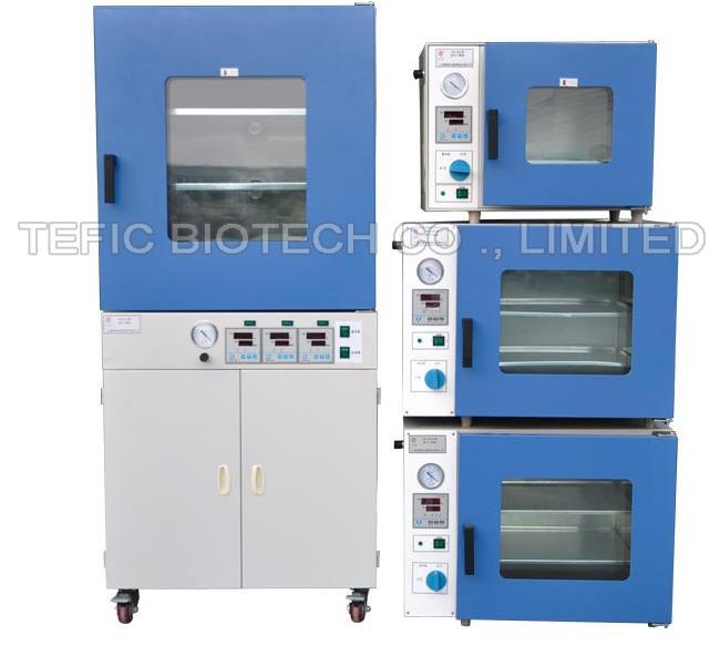 intelligent LCD vacuum drying oven for laboratory.jpg
