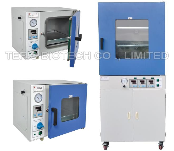Stainless Steel high temperature Vacuum Drying Oven.jpg