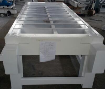 atc cnc frame