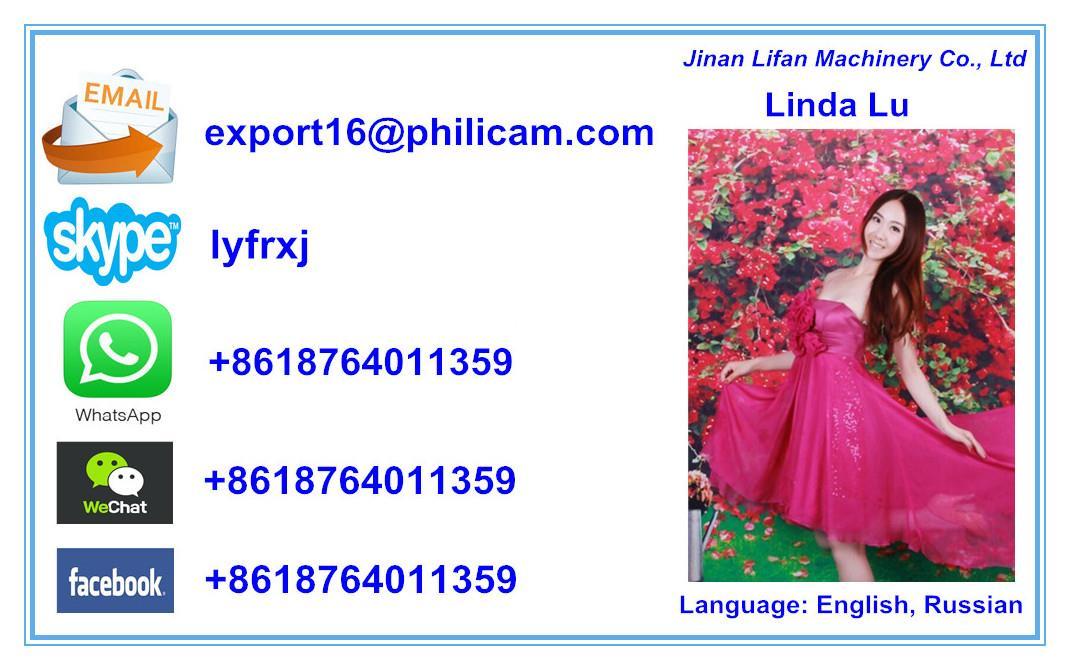 Contact Linda Lu.jpg
