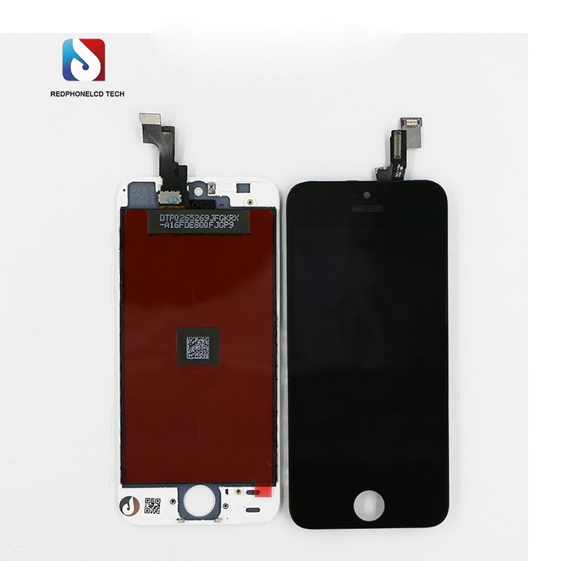 iphone5s (7).jpg