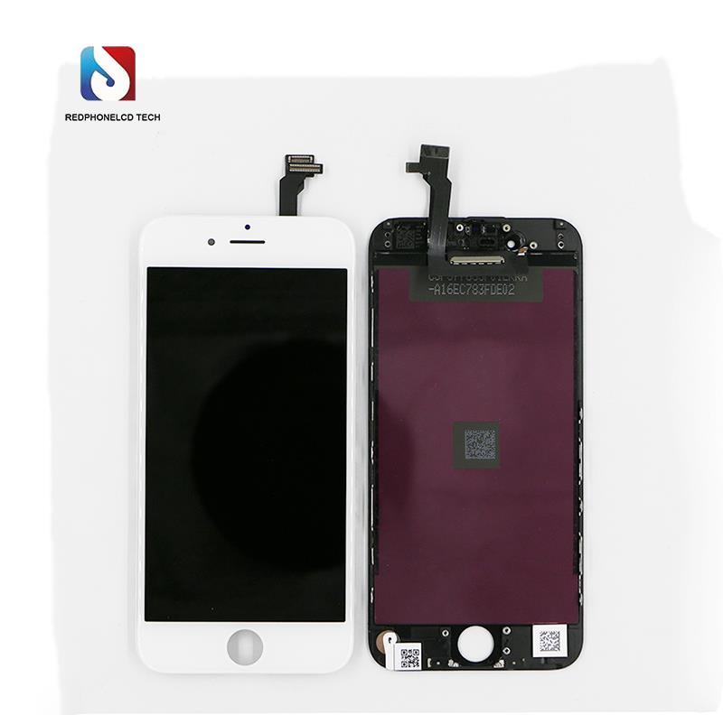 iphone 6 (5).jpg