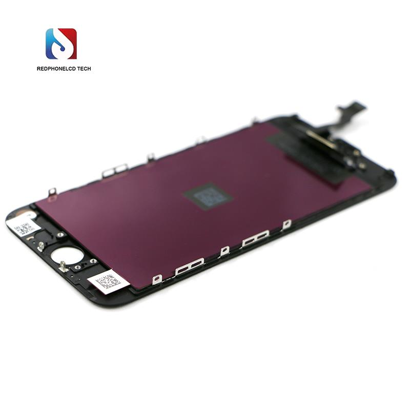 iphone 6 (7).jpg