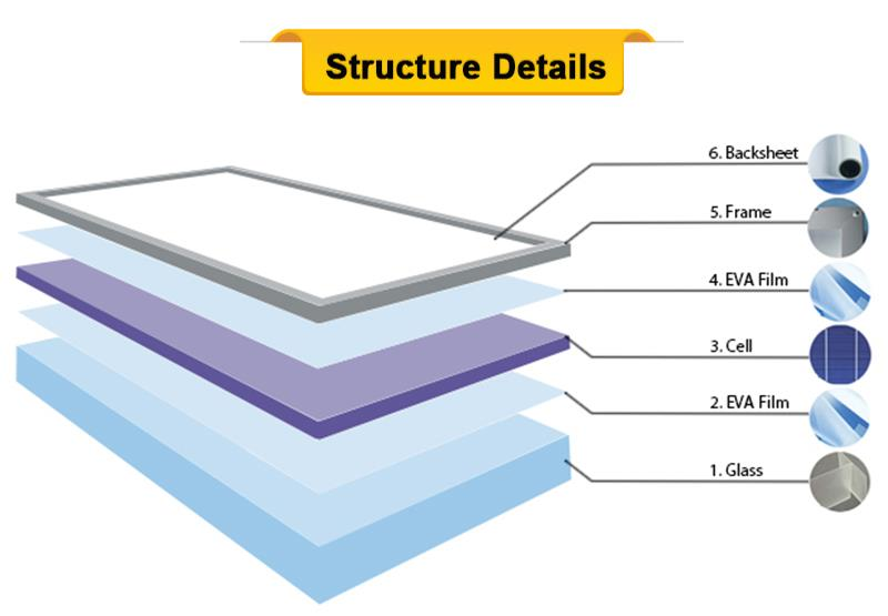 1 estrutura.jpg