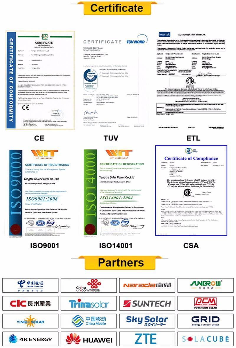 4 certifikát 2.jpg