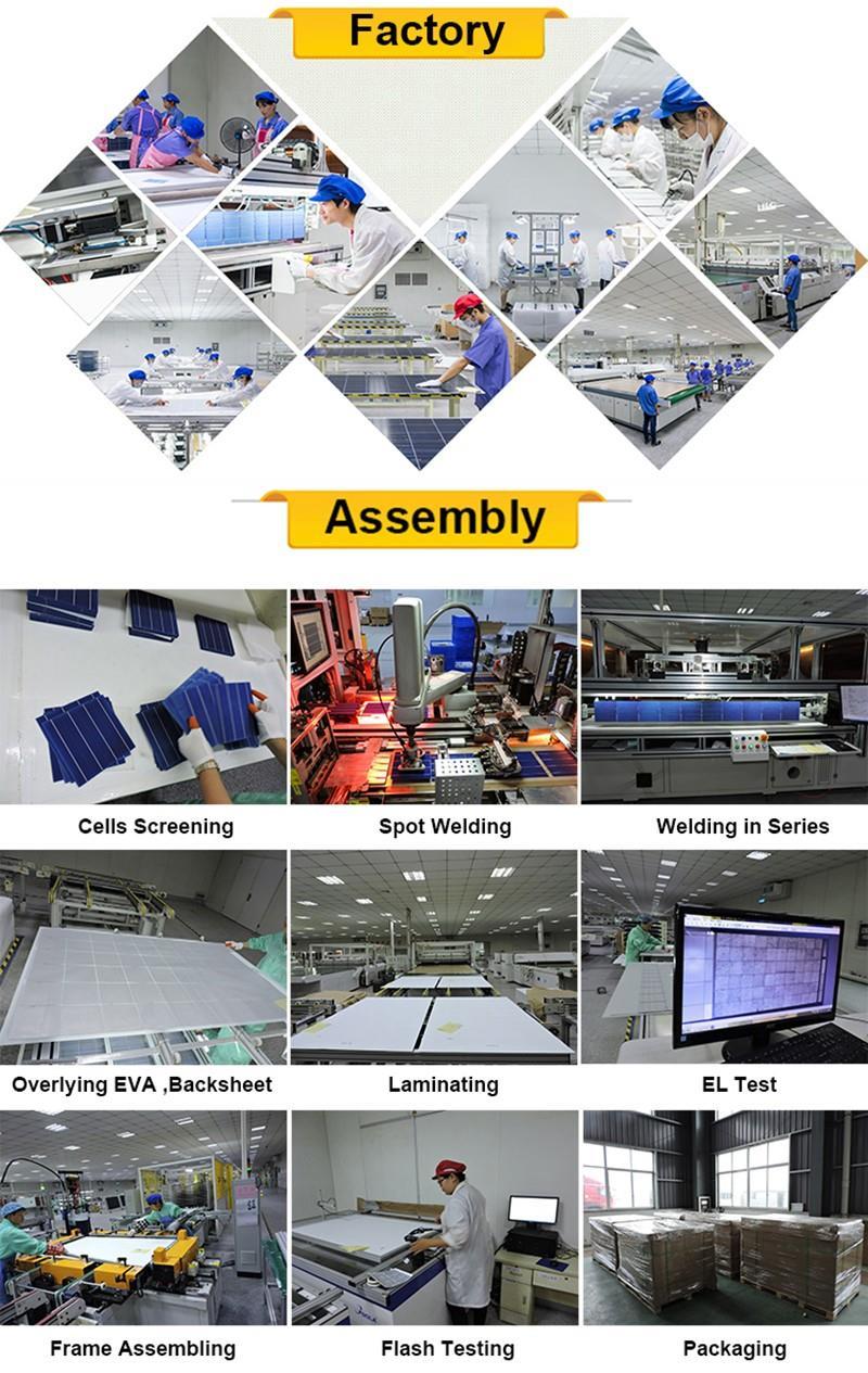 2 factory.jpg
