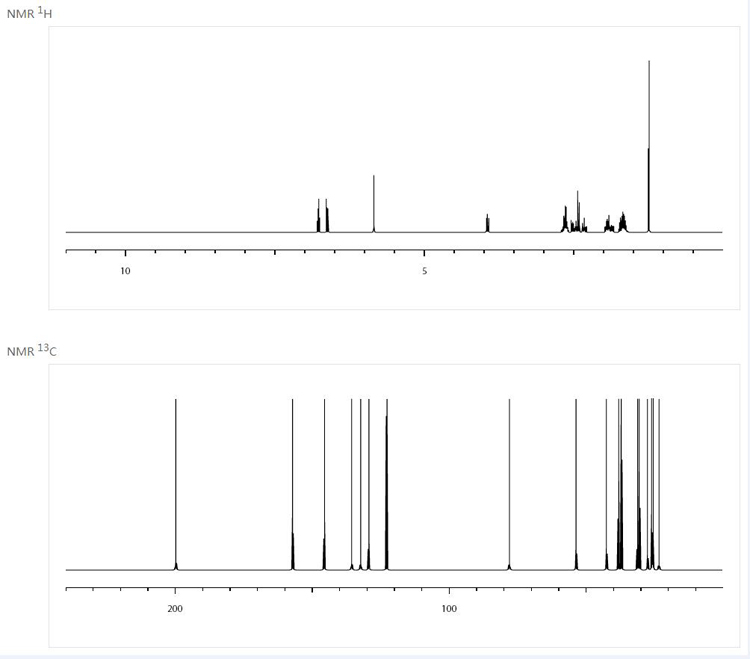 10161-35-8 Trenbolone enanthate HNMR.jpg