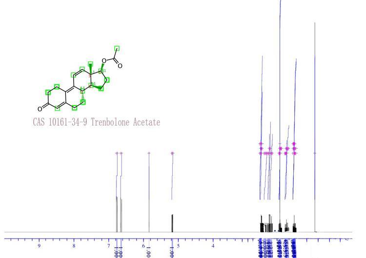 10161-34-9 Trenbolone Acetate.jpg