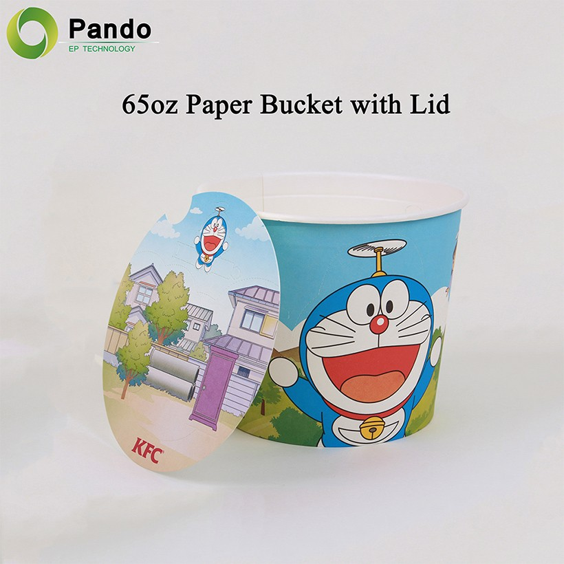 65oz Paper Bucket with Lid(1).jpg