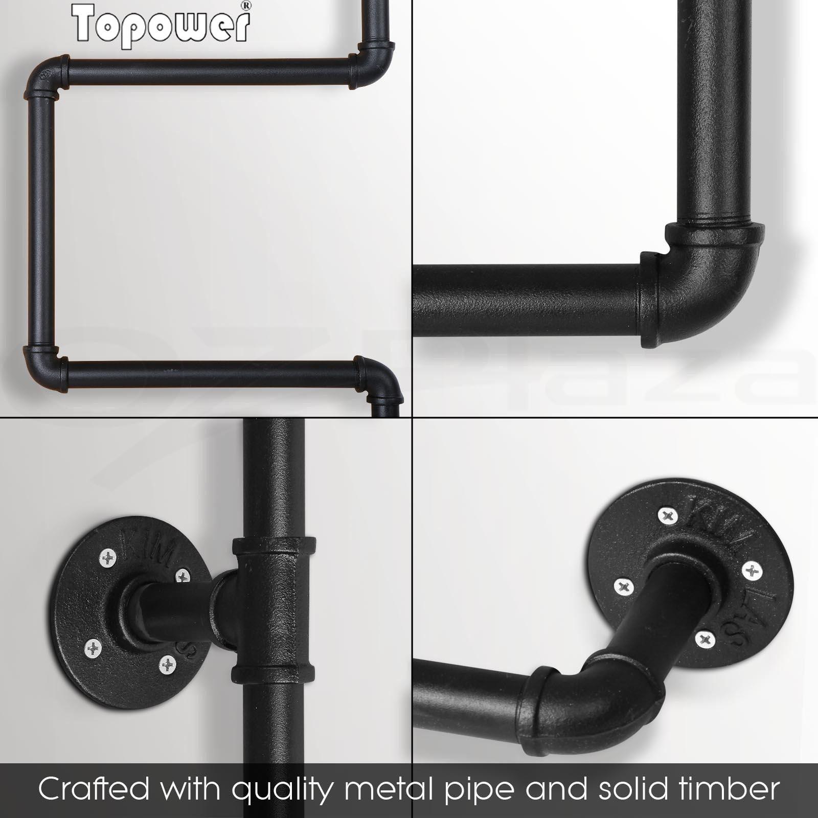 pipe-snake-bk5.jpg