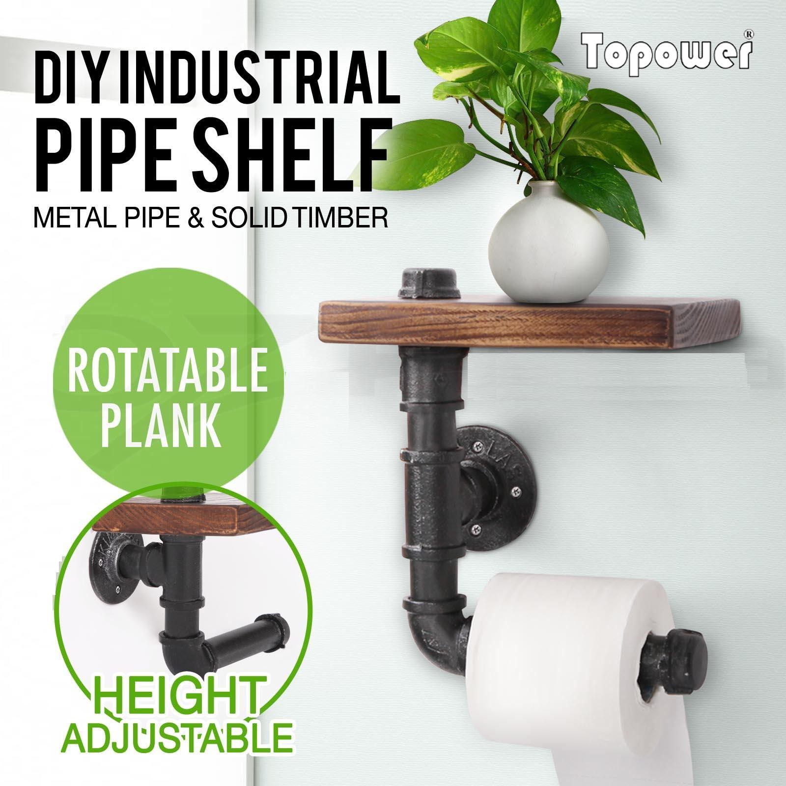 PIPE-DIY-PAPER3.jpg