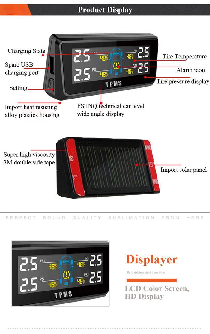 Solar Car TPMS.jpg