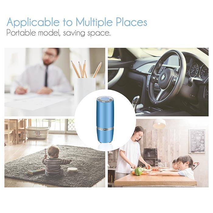 Portable Air Purifier.jpg
