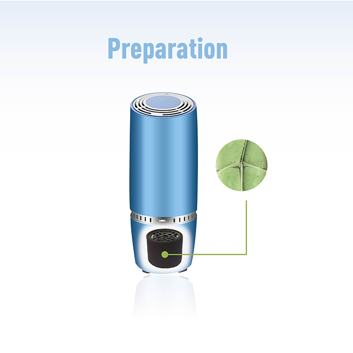 Air Purifier With Preparation.jpg