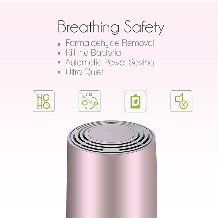 Air Purifier.jpg