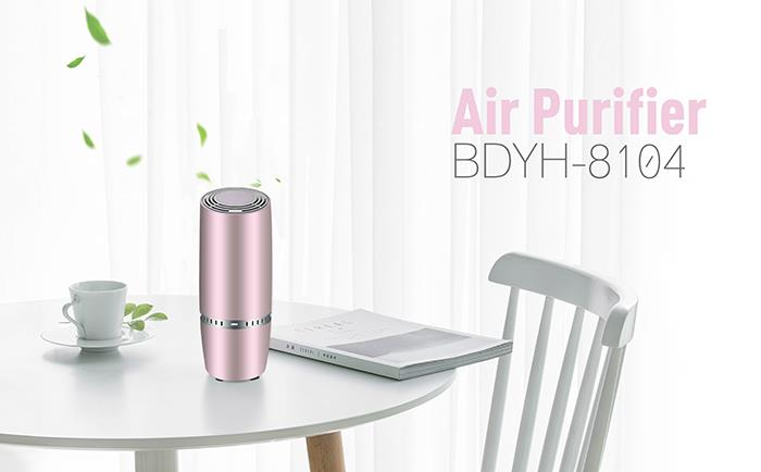 Desktop Air Purifier.jpg