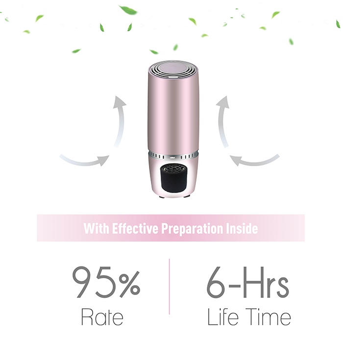 Mini Air Purifier.jpg