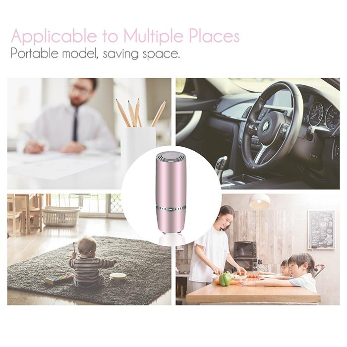 Portable Air Purifier.jpg
